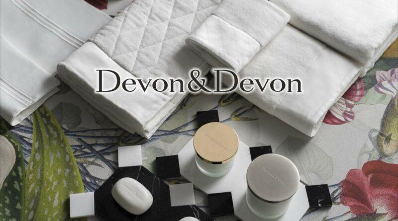 Devon-Devon_0305