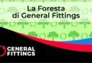 GeneralFittings_0331