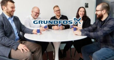 Grundfos_0314