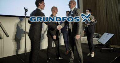 Grundfos_0322