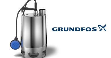 Grundfos_nasos_Unilift_0303