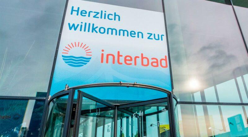 interbad-2020