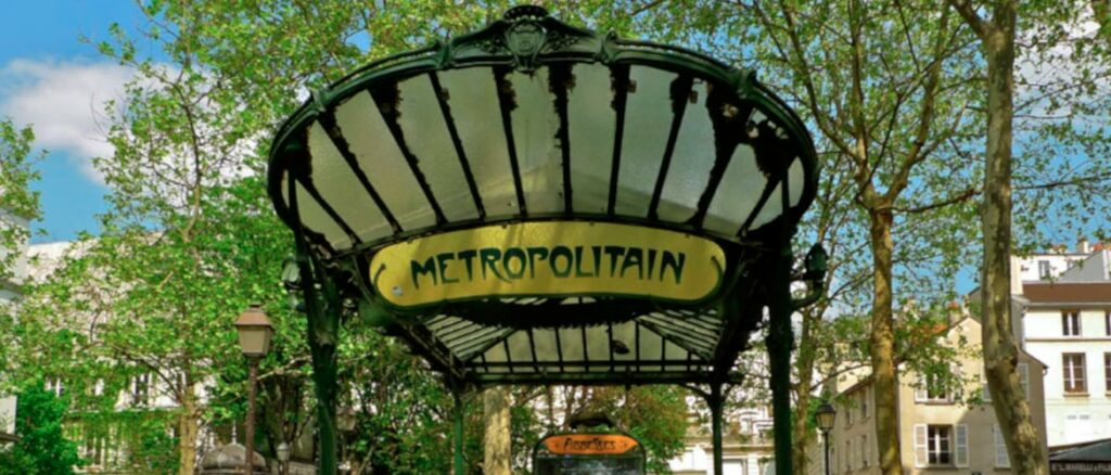 Jacob_Delafon_metro_guimard_abbesses_station_0321