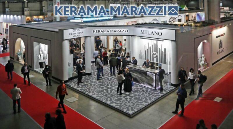 Kerama_Marazzi_0322