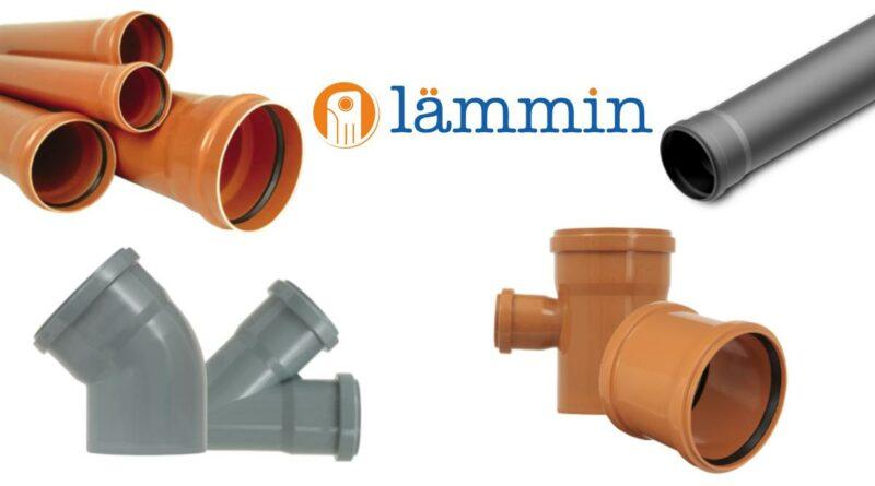 Lammin_0318