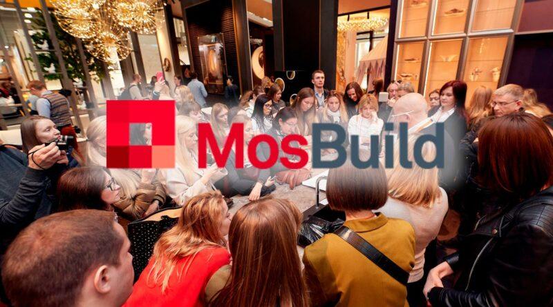Mosbuild_0317