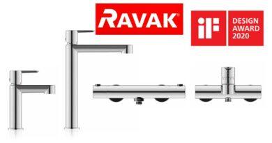 Ravak_0326