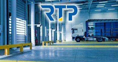 RTP_0401