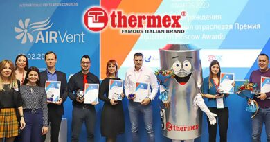 Thermex_0311