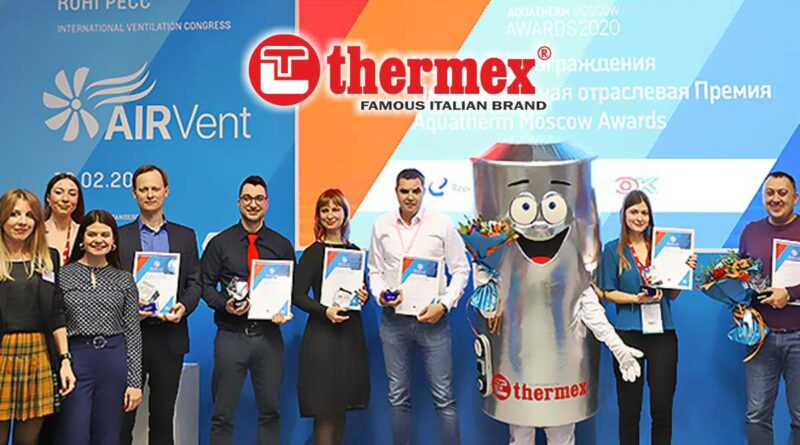 Thermex_0311