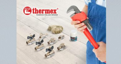 Thermex_0326