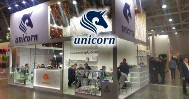 Unicorn_0305_1