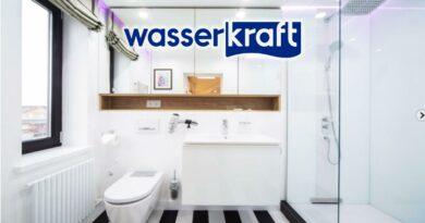 WasserKraft_0316_1