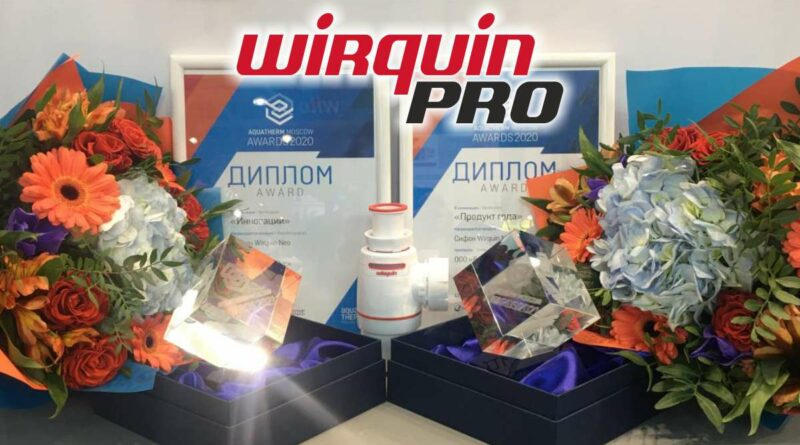 Wirquin_0309_1