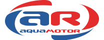 aqua_motor