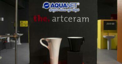 Aquanet_0415