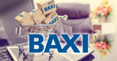 Baxi_0429