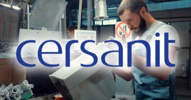 Cersanit_0430