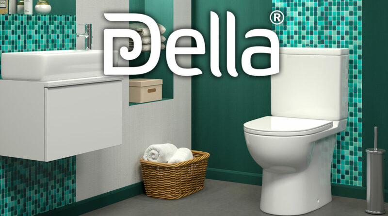 Della_0501
