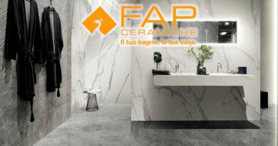 Fap_Ceramiche_0502