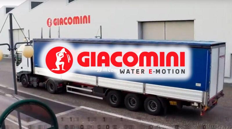 Giacomini_0503