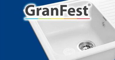 Granfest_0504