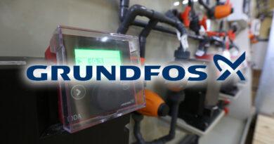 Grundfos_0426