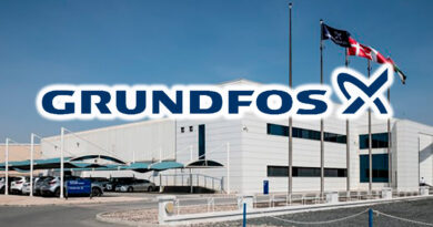 Grundfos_0504