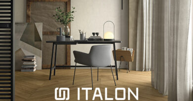 Italon_0505