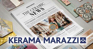 Kerama Marazzi_0425