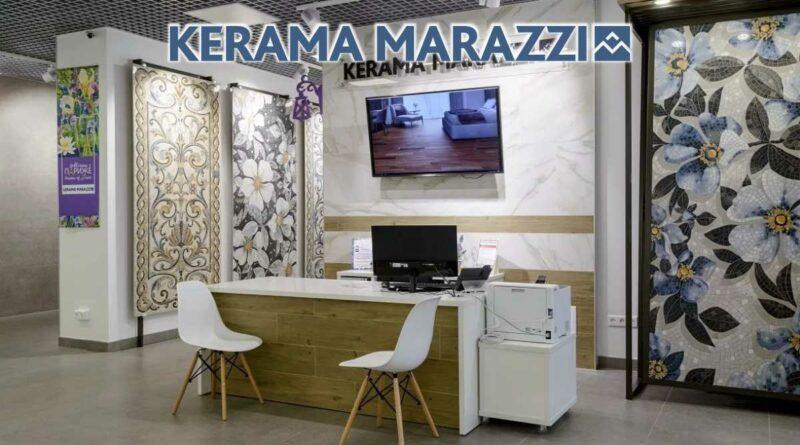 Kerama_Marazzi_0410