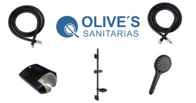 Olives_0507