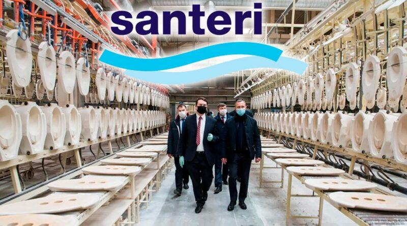 Santeri_0509