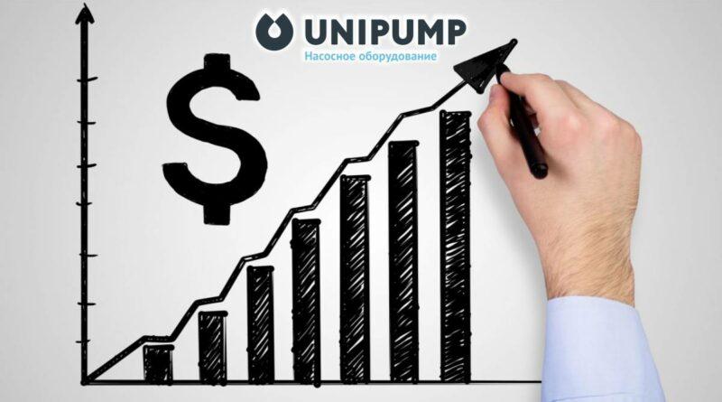 unipump_0412