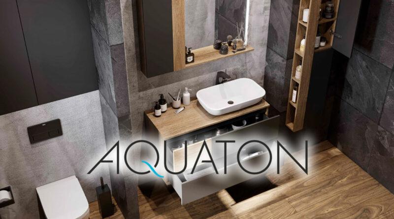 Aquaton_Terra_0523