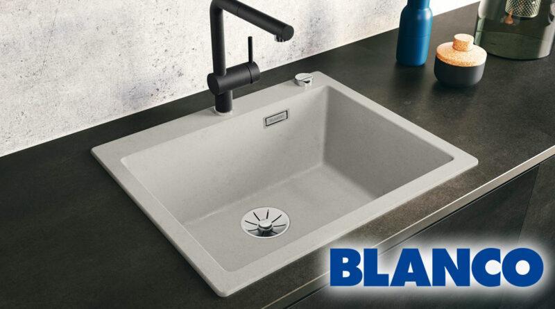 Blanco_0526_1