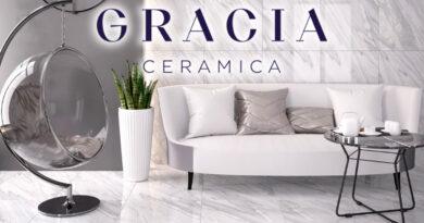 Gracia_Ceramica_0516