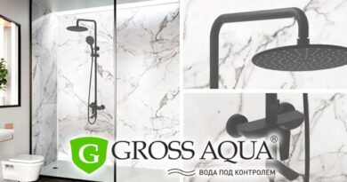 Gross_Aqua_Evo_GA9017SMD05MB_0514
