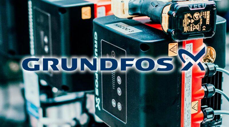 Grundfos_0514