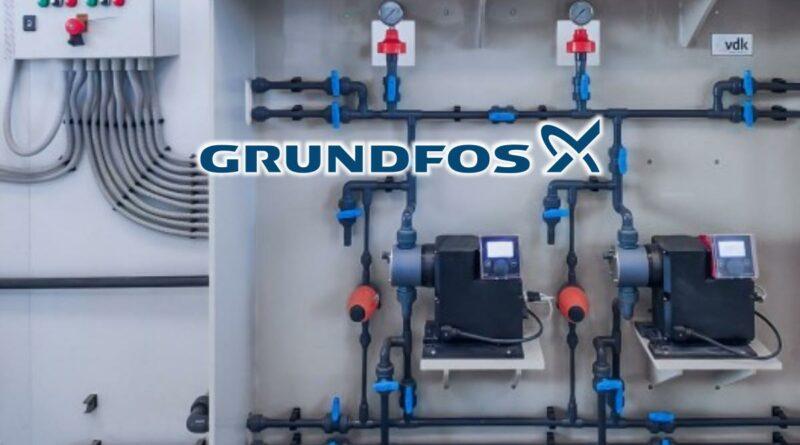 Grundfos_0529