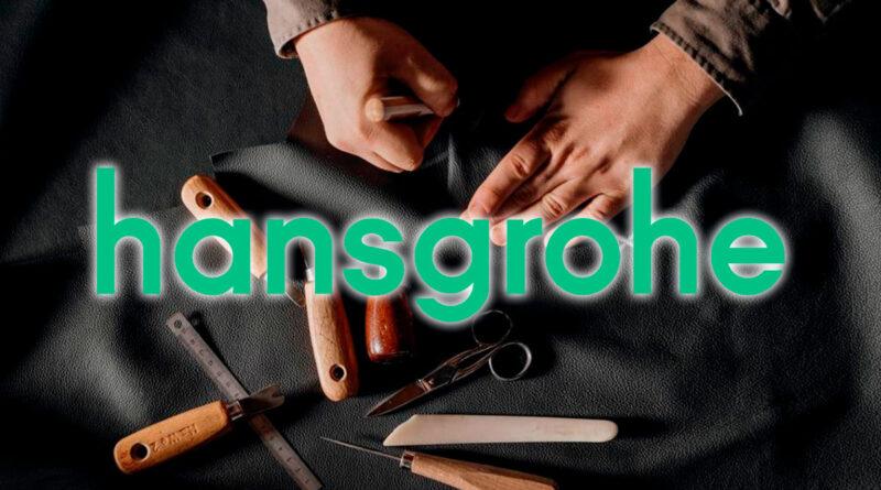 Hansgrohe_0519