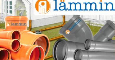 Lammin_0518