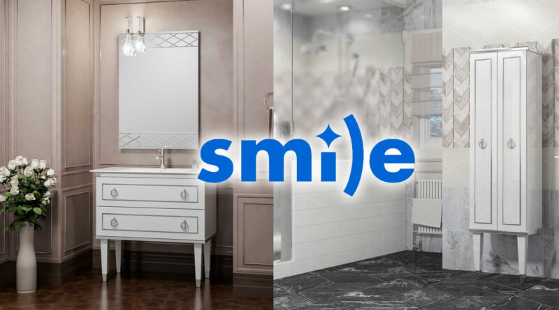 Smile_0525