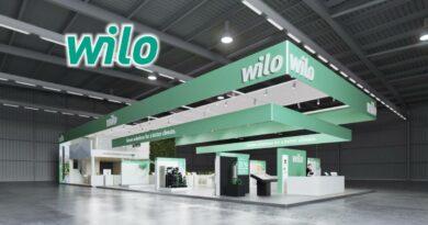 wilo_0531