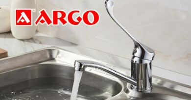Argo_0619