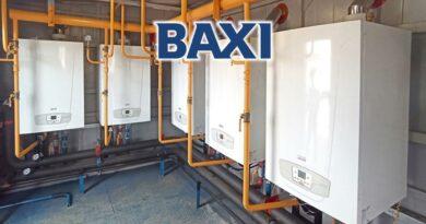 Baxi_0604