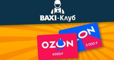 BAXI_0608