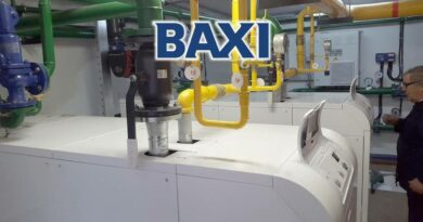 Baxi_0624
