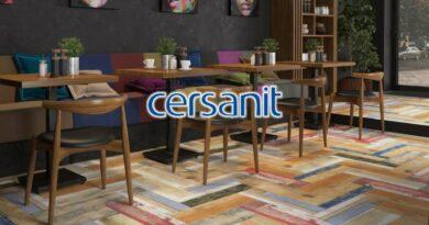 Cersanit_0628