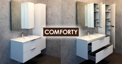 comforty_0613